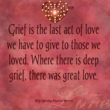 grief2